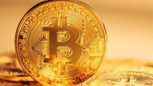 Bitcoin stryger igennem 11.000 dollars – her er grundene