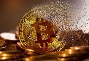 Skat – bitcoin og anden kryptovaluta. Sådan gør du.