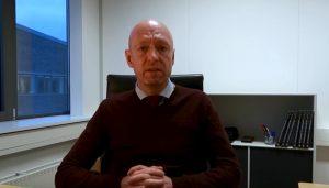 Aktieekspert: Jeg frygter den største krise i vores livstid