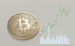 Endelig: Bitcoin brager igennem 10.000 dollars!